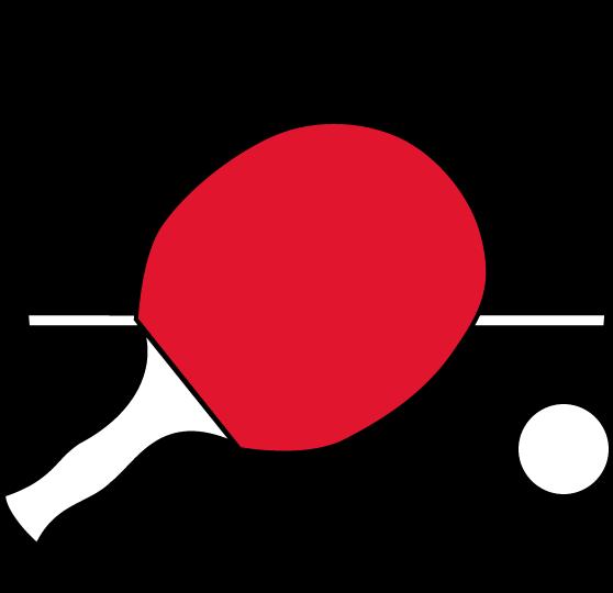 TTC Gorkum